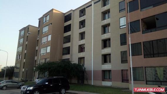 Apartamento Venta Valle Topacio San Diego 19-13006 Rc
