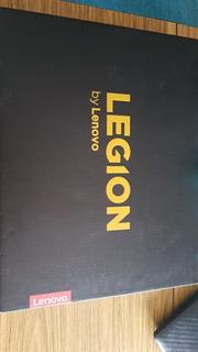 Notebook Lenovo Y720 7ma Gen