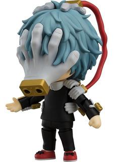 Nendoroid Tomura Shigaraki - Villain
