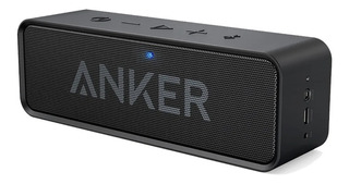 Parlante Portatil Anker Bluetooth Soundcore Stereo A3102h11