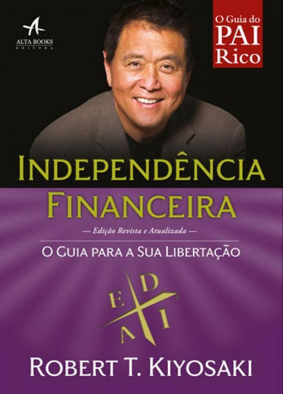 Independencia Financeira