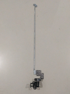 Bisagra Izquierda - Acer E5 575