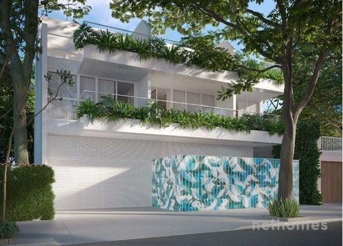 Imagem 1 de 13 de Apartamento - Jardim Botanico - Ref: 22333 - V-22333