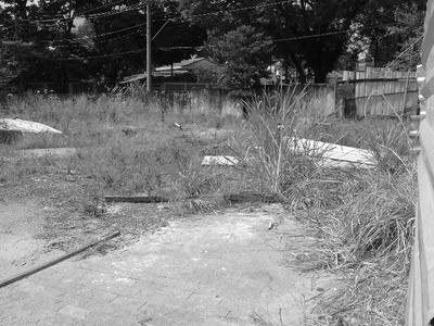 Terreno - Jardim Siesta - Ref: 10072 - V-10072