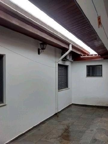 Casa Residencial À Venda, Jardim Leocádia, Sorocaba - . - Ca0942