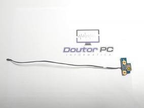 Placa Power Notebook Samsung Np300e5m / E5k / E5j
