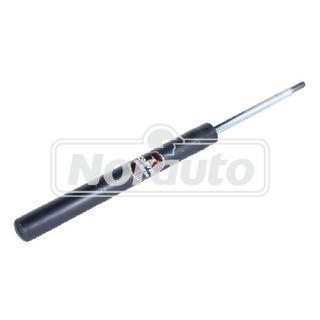 Kit X2 Amortiguadores Corven Delantero Vw Gol