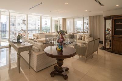 Apartamento - Indianopolis - Ref: 31774 - V-57859464