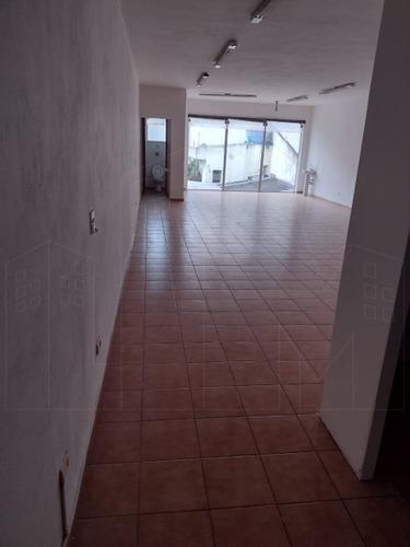 Loja/salão - Ls00015 - 69265748
