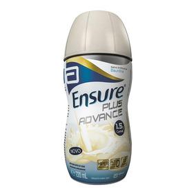 Ensure Plus Advance 220ml