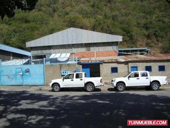 Galpones En Alquiler Graciela Ibarra 0414 3898672