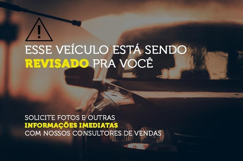 Renault Sandero 1.6 16v Sce Intense