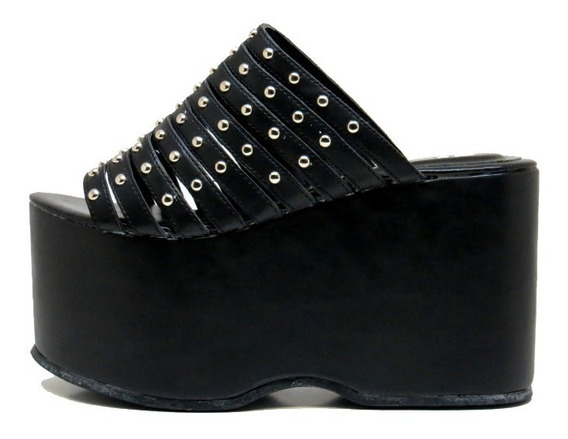 Zapatos Zuria
