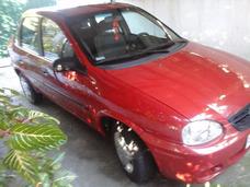 Chevrolet Corsa Classic1.4 Sedan 2010 4puertas Igual A Nuevo