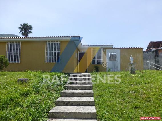 Casas En Venta, Los Sauzales