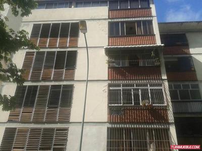 Apartamentos En Venta Dr Gg Mls #19-6345 ---- 04242326013