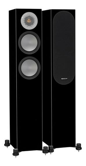 Monitor Áudio Silver 200 (home-theater)