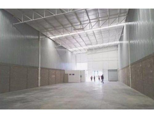 Bodega En Renta Av. Las Industrias, Chihuahua