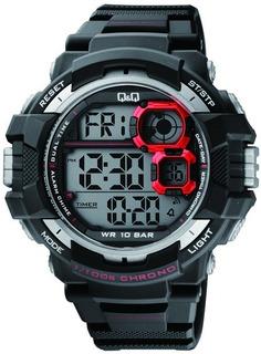 Reloj Q&q Digital Sport