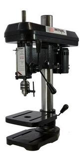 Furadeira Bancada Industrial Fbm160t Trifasica 16mm Motomil