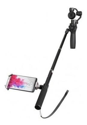 Haste De Extensão Pólo Vara Selfie Osmo Extent Stck Rod Dji