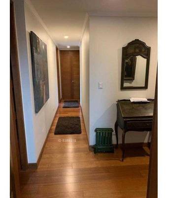 Camino De La Villa Duplex 2 Dormitorios Mas Family Room