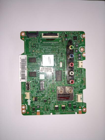 Placa Principal Tv Samsung Un39fh5005g Bn40-00249b