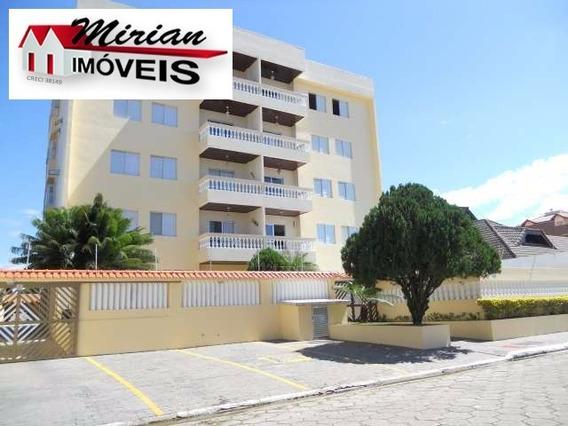 Apartamento No Centro Com 3 Dormitorios , Piscina Ideal Para Morador - Ap00059 - 2491316