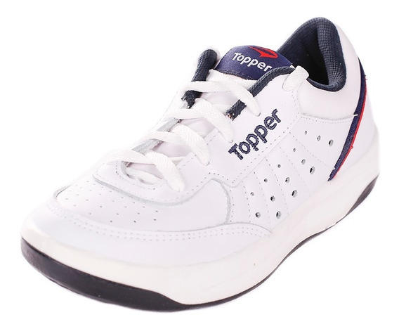 Zapatilla Topper X Forcer