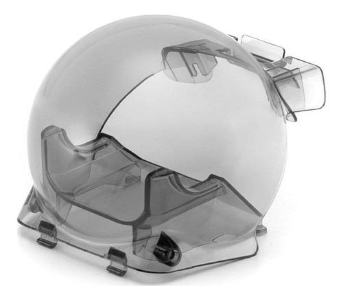 Protector De Gimball Para Dron Dji Mavic 2 Zoom