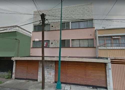 Casa En Venta, Reforma Iztaccíhuatl, Iztacalco