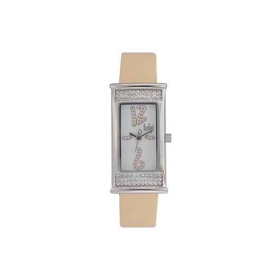 Relógio Feminino Dumont Analógico Fashion - Sw36061/o