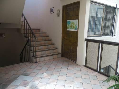Oficina En Renta Viveros De La Loma, Tlalnepantla