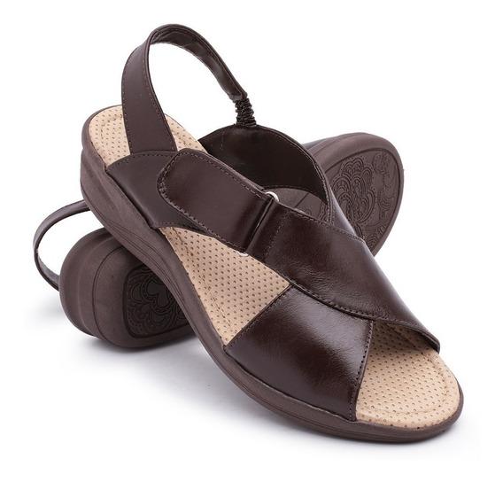 Modelo Ana Bela Chinelo Tamanho 34 Sandálias E Chinelos 34