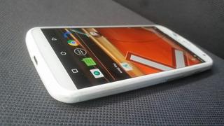 J Celular Motorola Moto X X1 Xt 1058 16gb Apaga Quando Liga