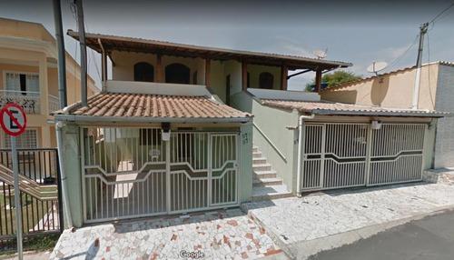 Apartamento Para Locação Em Ribeirão Das Neves, São Pedro, 2 Dormitórios, 1 Suíte, 1 Banheiro - A24_1-1359422