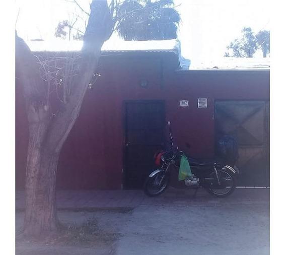Venta Casa Godoy Cruz ¡¡¡oportunidad!!!