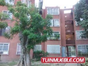 Apartamento Venta Malave Villalba Carabobo Cod 19-17346 Dam