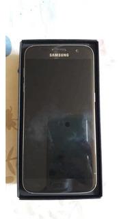Galaxy S7 Display Queimado