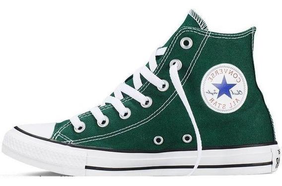 335989b Chucktaylor All Star Converse