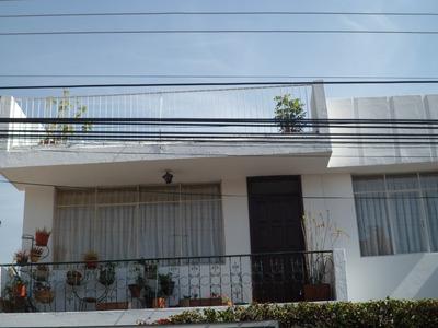 Departamento De Arriendo, Sector Norte De Quito La Florida