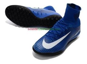 Mas De Zapatos Nike Caras Del Mundo Hombre Mercuriales hxtrdCsQ