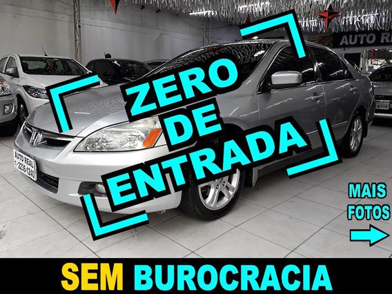 Accord / Honda Accord Automatico   Honda   Accord Automático