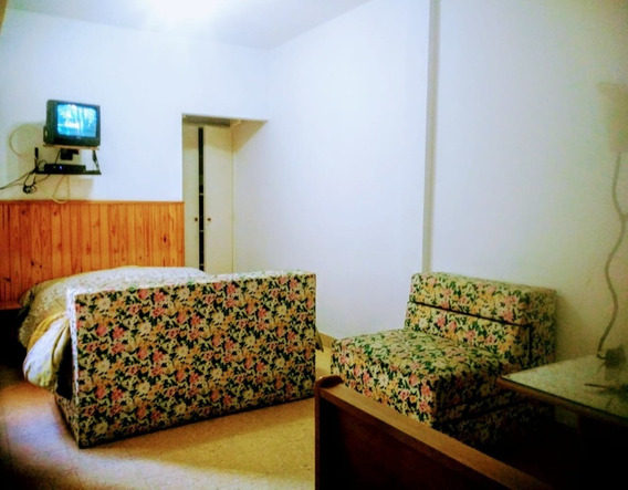 Departamento En Venta Zona I, Miramar