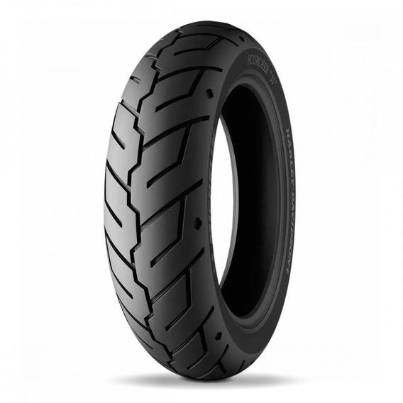 Pneu Michelin Scorcher 31 180/65-16 81h
