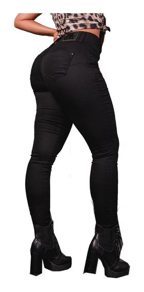 Calça Pit Bull Pitbull Pit Bul Jeans 29636