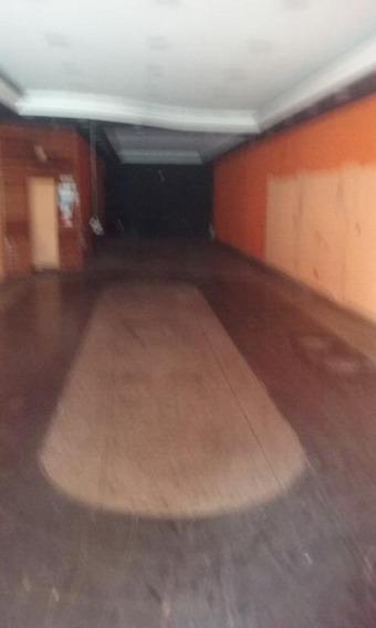 Loja Em Macedo, Guarulhos/sp De 404m² Para Locação R$ 7.000,00/mes - Lo261426