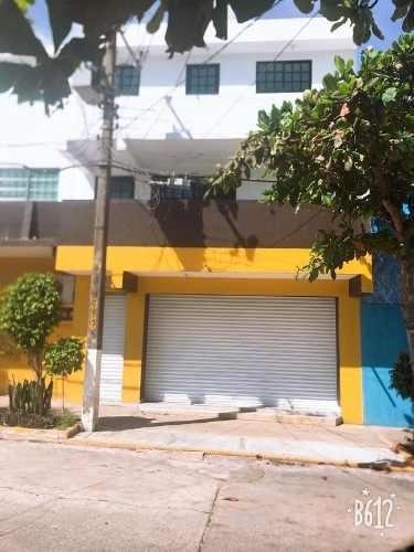 Departamento, Oficina Y Local Comercial Nuevo En Uno Solo