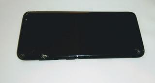Celular Samsung S8 Para Reparar Módulo. Enciende Y Carga