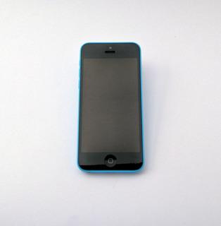 iPhone 5c 32gb Original Desbloqueado Bom Estado